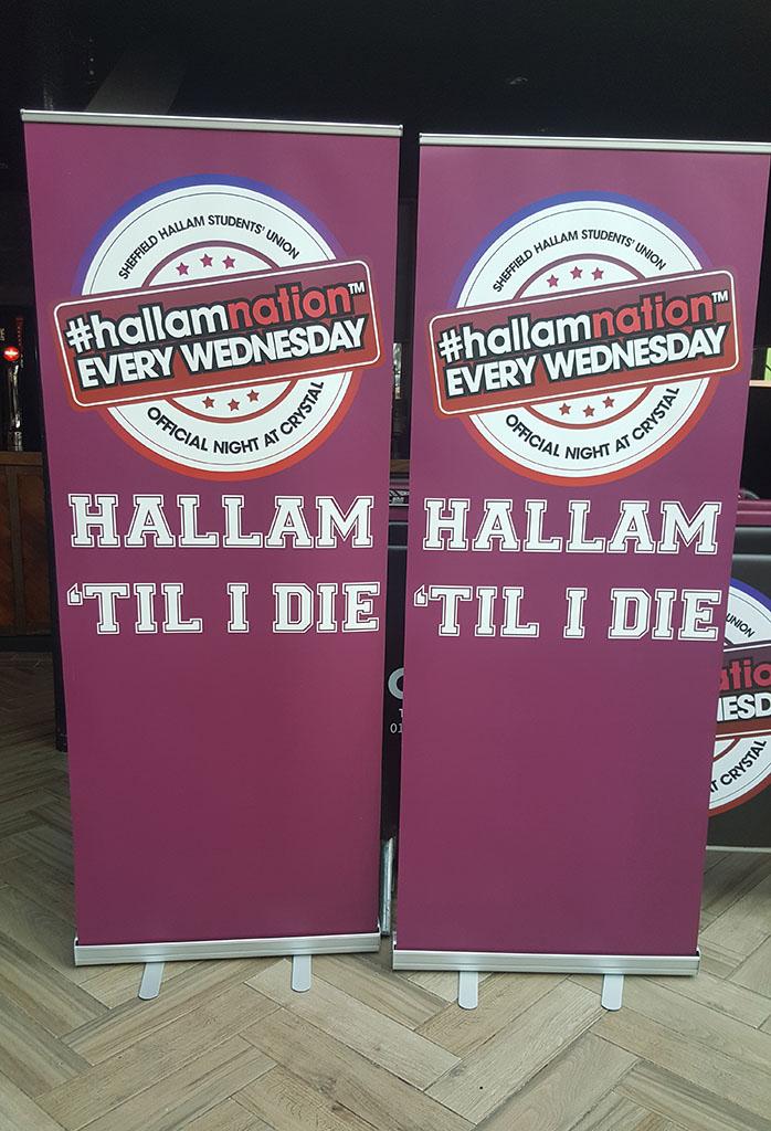 Hallam-Nation-Roller-Banner