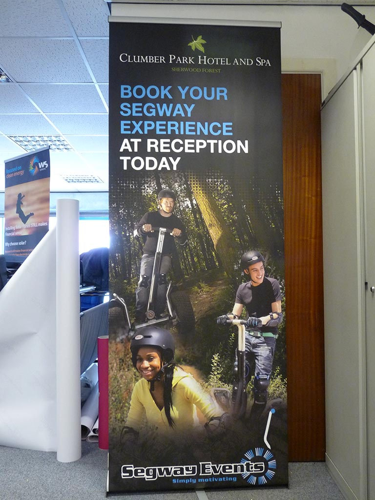 Segway-Experience-Roller-Banner