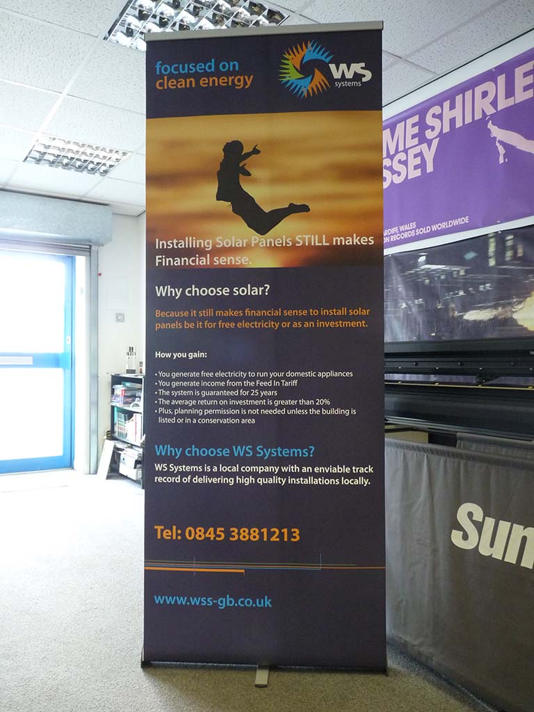 WS-Systems-Roller-Banner